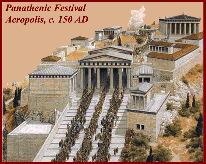 http://www.mmdtkw.org/Gr1456PanathenaiaFestivalAcropolis.jpg
