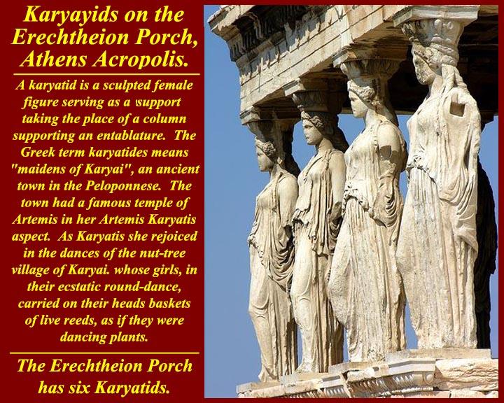 http://www.mmdtkw.org/Gr1459CaryatidsErecheionAcropolis.jpg