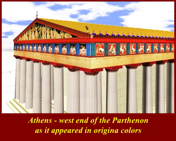 http://www.mmdtkw.org/Gr1463Parthenon_Reconstruction_Painted.jpg