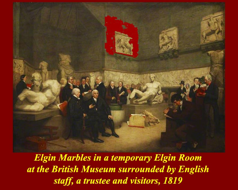 http://www.mmdtkw.org/Gr1470Temporary_Elgin_Room_at_the_Museum_in_1819.jpg