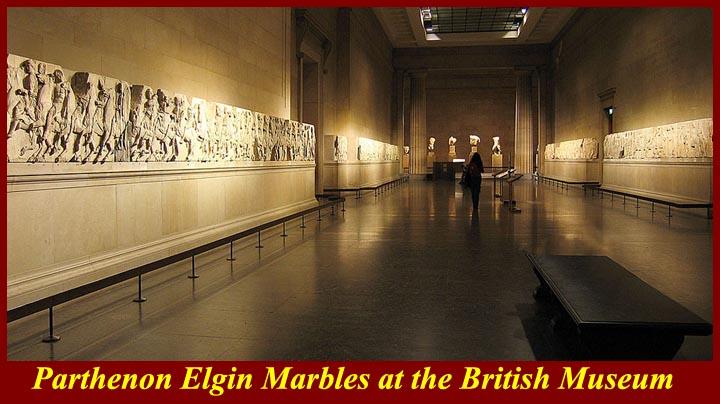 http://www.mmdtkw.org/Gr1471ElginMarbles-BritishMuseum.jpg