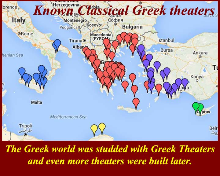http://www.mmdtkw.org/Gr1501KnownClassicalTheaters.jpg