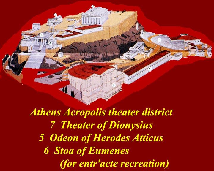 http://www.mmdtkw.org/Gr1506AthensAcropolisTheaterArea.jpg