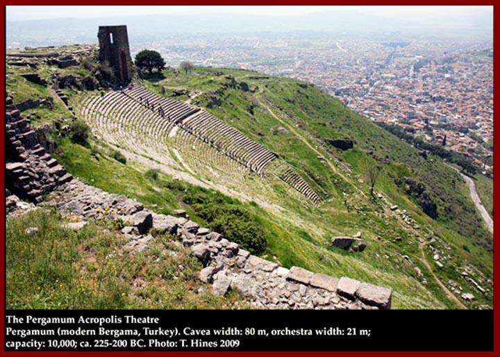 http://www.mmdtkw.org/Gr1511PergamumAcropolisTheater.jpg