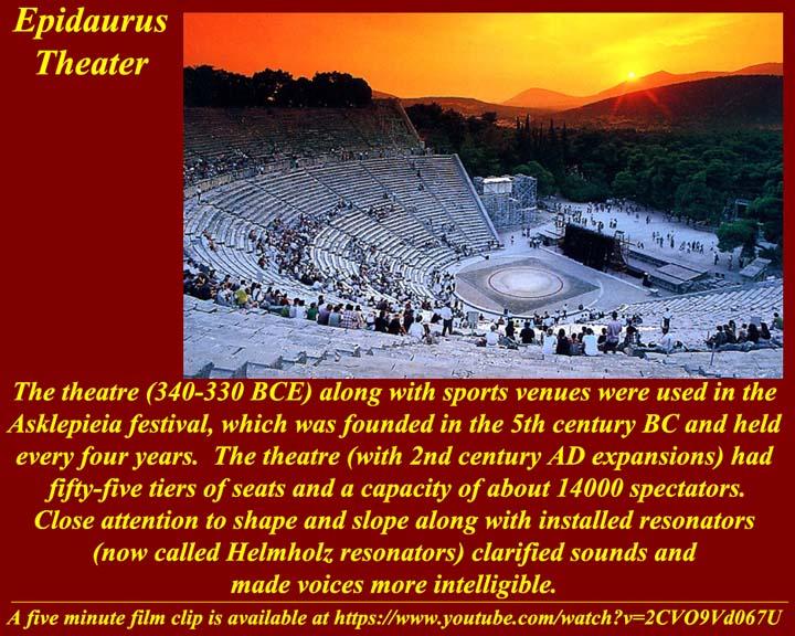 http://www.mmdtkw.org/Gr1513Theater3Epidaurus.jpg