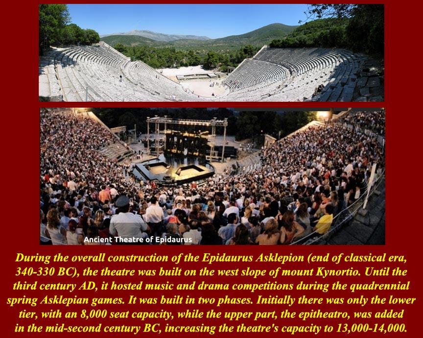 http://www.mmdtkw.org/Gr1514EpidaurusTheater.jpg