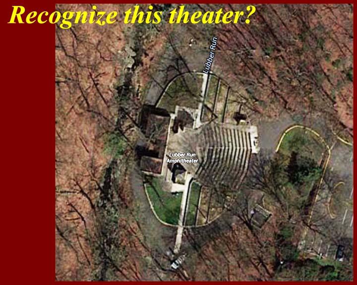 http://www.mmdtkw.org/Gr1520TheaterLubberRun.jpg