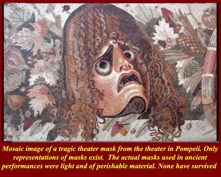 http://www.mmdtkw.org/Gr1544aMaskTragicMosaic.jpg