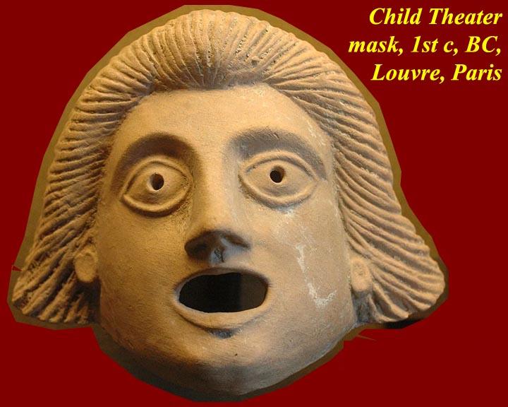 http://www.mmdtkw.org/Gr1547MaskChild_Louvre.jpg