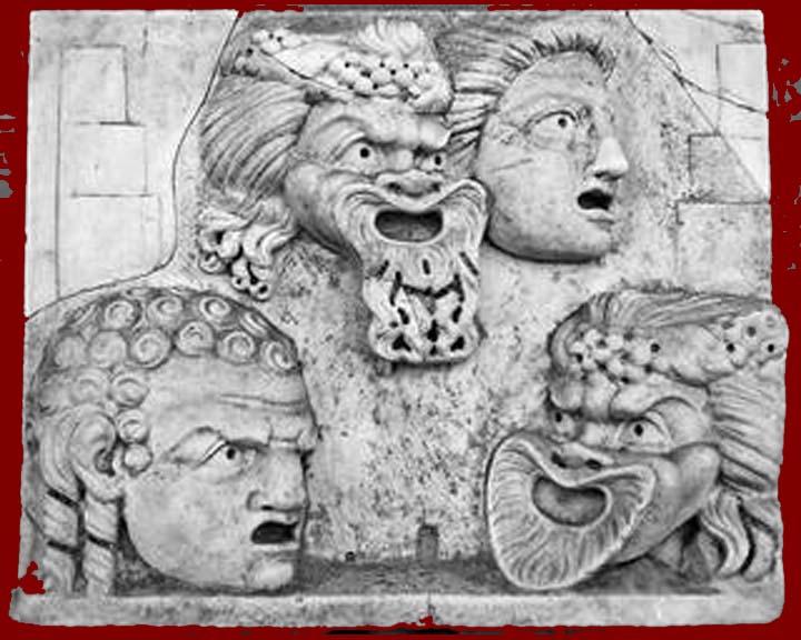 http://www.mmdtkw.org/Gr1549masks_stone_relief.jpg
