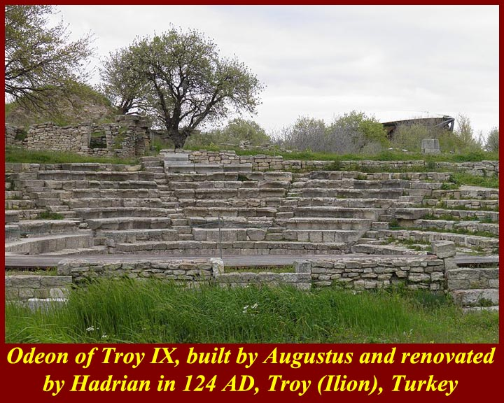 https://commons.wikimedia.org/wiki/File:The_Odeon_of_Troy_IX,_built_by_Augustus_and_renovated_by_Hadrian_in_124_AD,_Troy_%28Ilion%29,_Turkey_%2816373937802%29.jpg