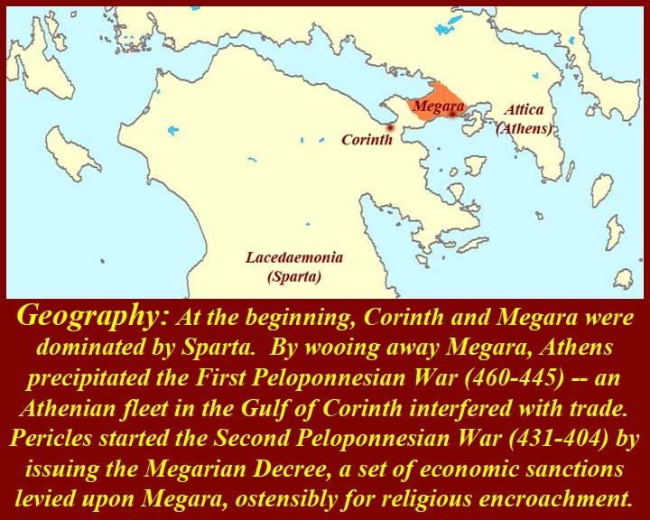 http://www.mmdtkw.org/Gr1602Ancient_Megara_map.jpg
