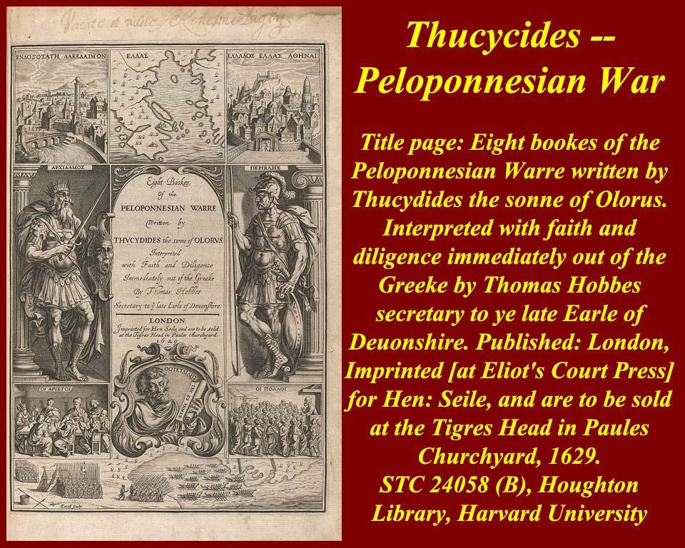 http://www.mmdtkw.org/Gr1609PeloponnesianWar-Thucydides.jpg