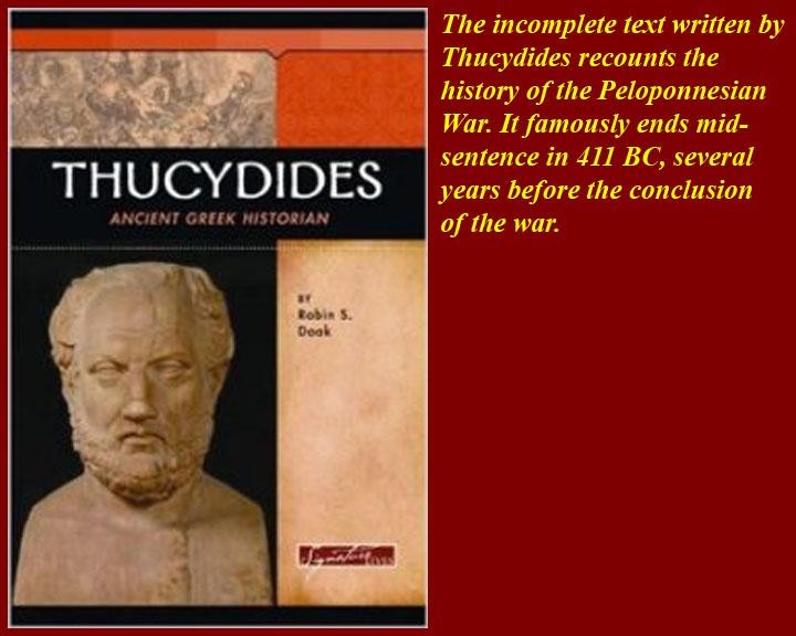 http://www.mmdtkw.org/Gr1609xThucydides.jpg