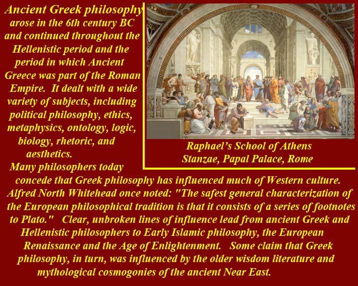 http://www.mmdtkw.org/Gr1700Raphael_School_of_Athens.jpg