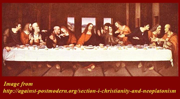 http://www.mmdtkw.org/Gr1703Last                     SupperGreeks.jpg