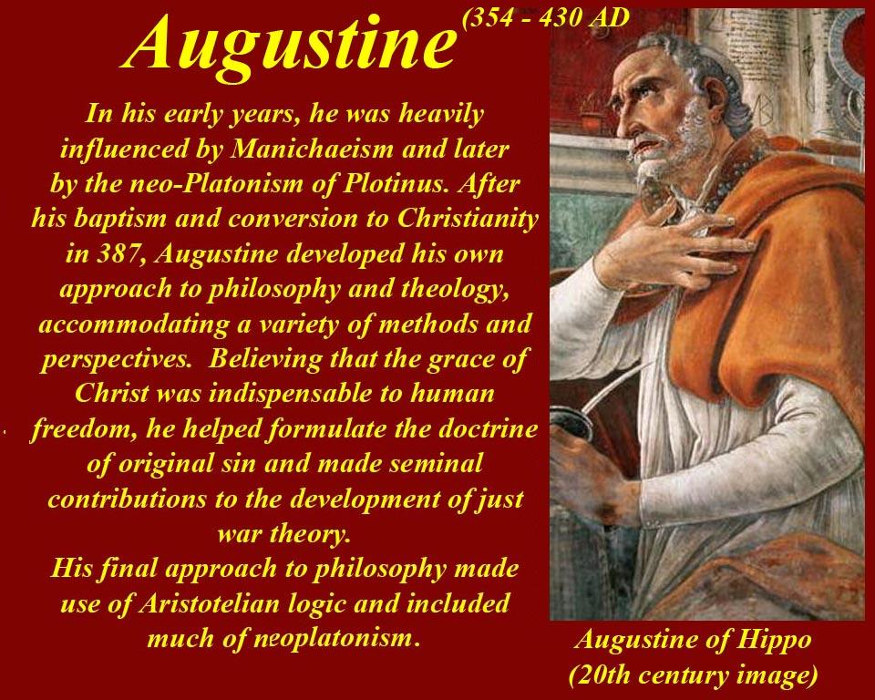 http://www.mmdtkw.org/Gr1704Saint_Augustine_Portrait.jpg