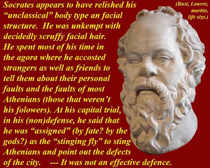 http://www.mmdtkw.org/Gr1713Socrates_Louvre.jpg
