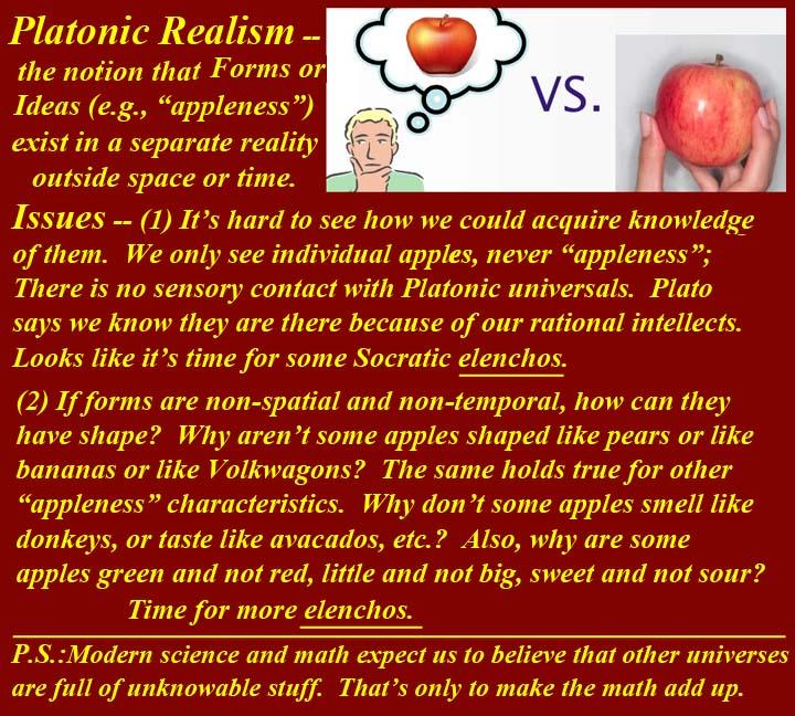 http://www.mmdtkw.org/Gr1727PlatonicRealism.jpg