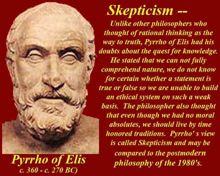 http://www.mmdtkw.org/Gr1747SkepticismPyrrho.jpg