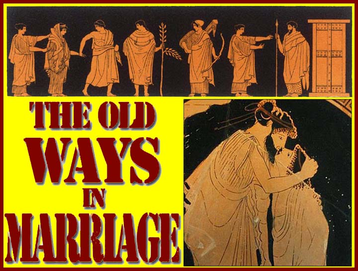 http://www.mmdtkw.org/Gr1823MarriageOldWays.jpg