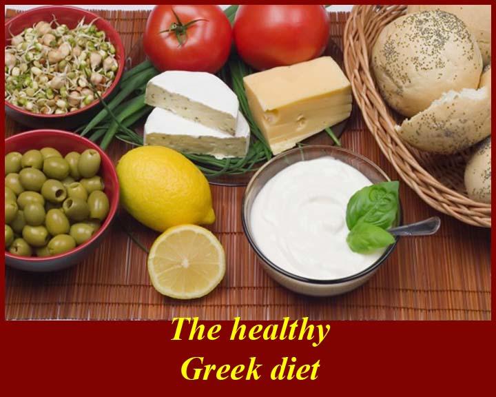 http://www.mmdtkw.org/Gr1842CuisineMediterranean_Diet_e.jpg