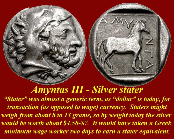 http://www.mmdtkw.org/Gr1902AmyntasIII-SilverStater.jpg
