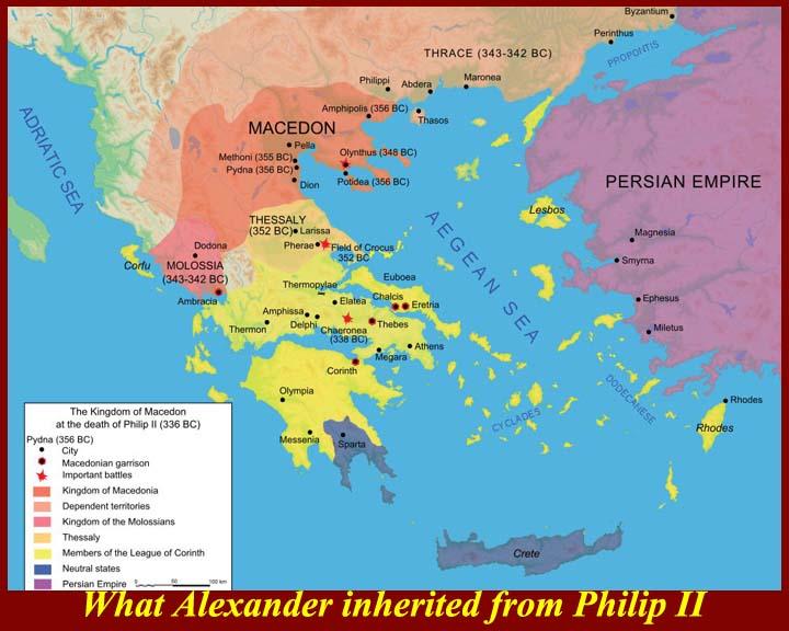 http://www.mmdtkw.org/Gr1906Map_Macedonia_336_BC.jpg