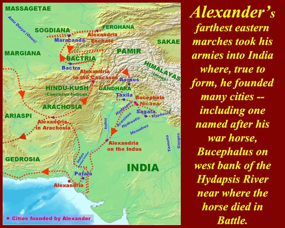 http://www.mmdtkw.org/Gr1949AlexanderConquestsInIndia.jpg