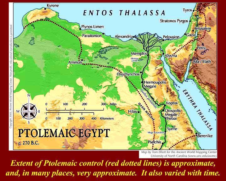 http://www.mmdtkw.org/Gr2008EgyptMapPtolemaic.jpg