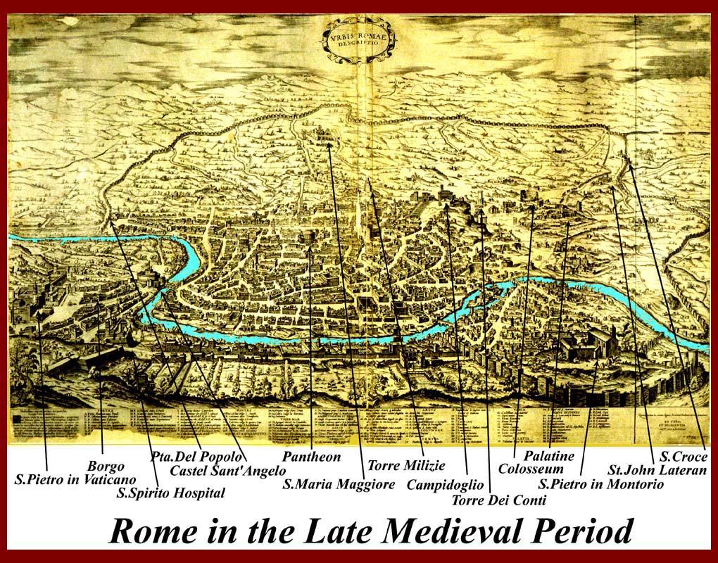 http://www.mmdtkw.org/MedRom0106-RomeMap.jpg