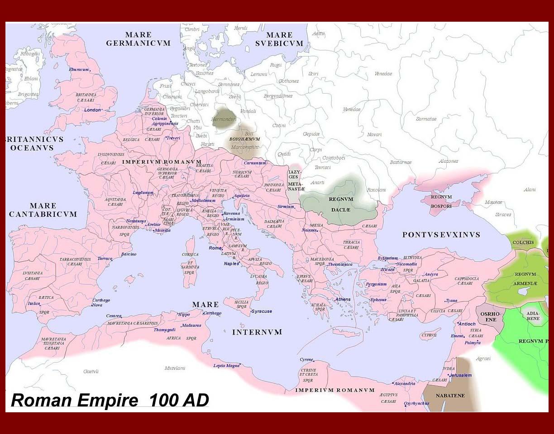 http://www.mmdtkw.org/MedRom0108-EmpireMap100AD.jpg