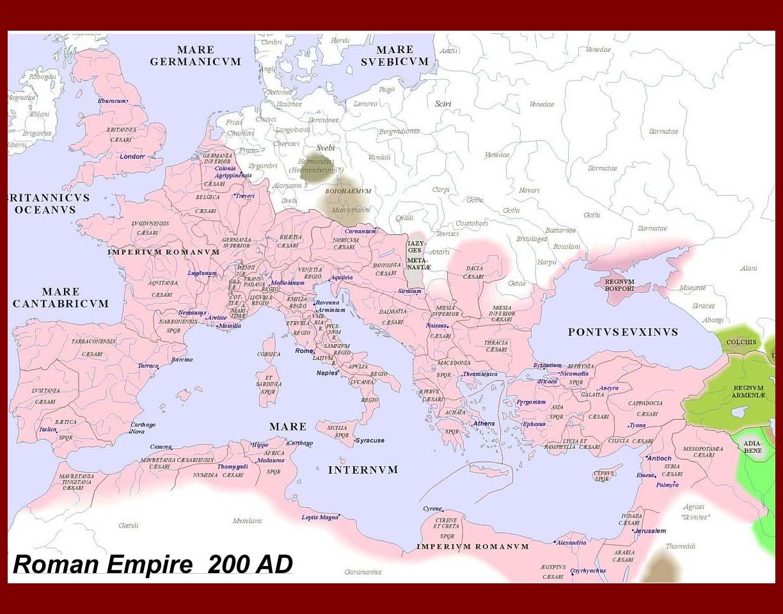 http://www.mmdtkw.org/MedRom0109-EmpireMap200AD.jpg