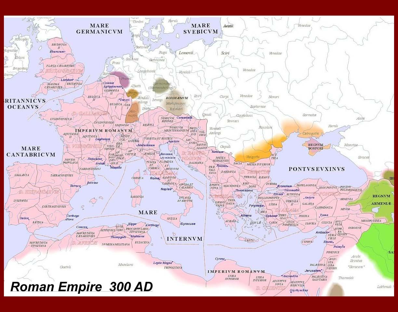 http://www.mmdtkw.org/MedRom0110-EmpireMap300AD.jpg