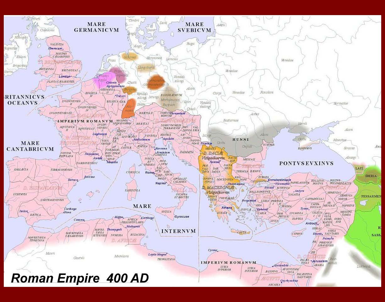 http://www.mmdtkw.org/MedRom0111-EmpireMap400AD.jpg