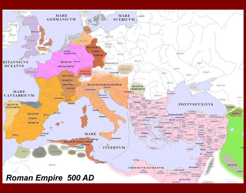 http://www.mmdtkw.org/MedRom0112-EmpireMap500AD.jpg