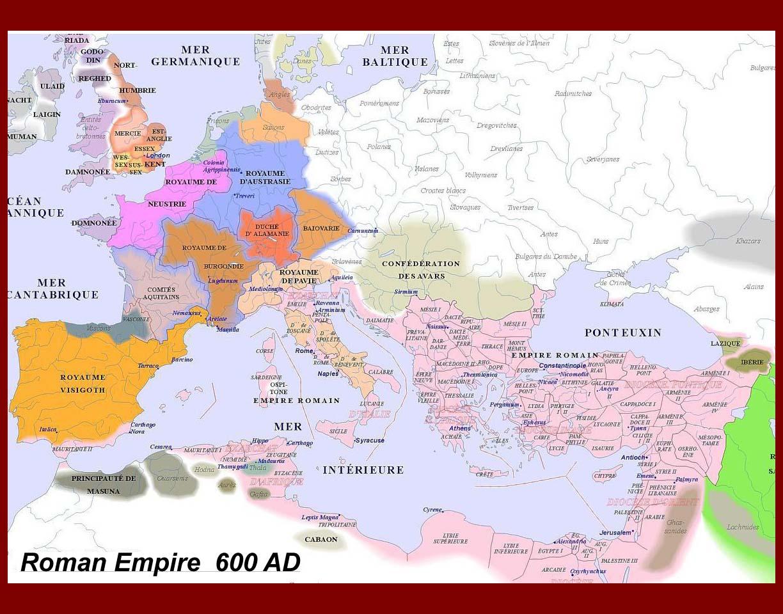 http://www.mmdtkw.org/MedRom0113-EmpireMap600AD.jpg