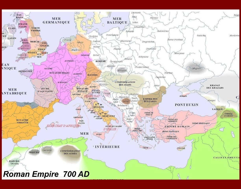 http://www.mmdtkw.org/MedRom0114-EmpireMap700AD.jpg