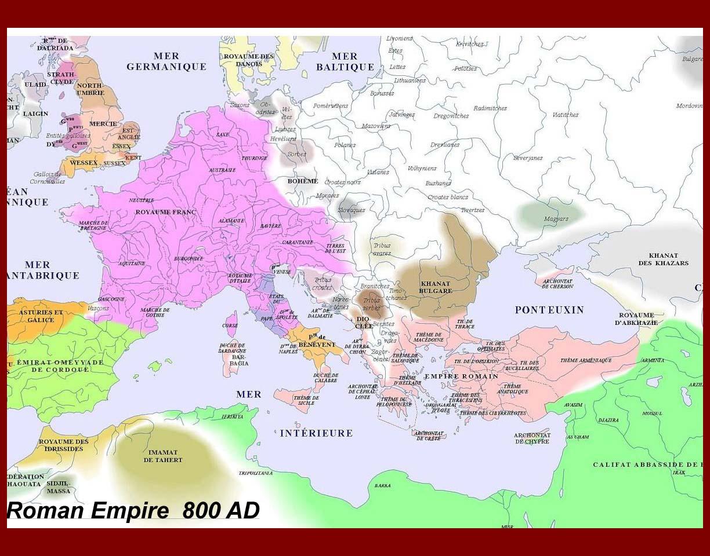 http://www.mmdtkw.org/MedRom0115-EmpireMap800AD.jpg