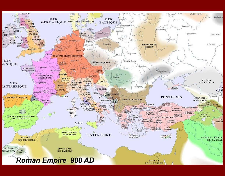 http://www.mmdtkw.org/MedRom0116-EmpireMap900AD.jpg