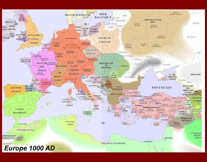 http://www.mmdtkw.org/MedRom0117-EmpireMap1000AD.jpg