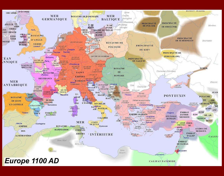 http://www.mmdtkw.org/MedRom0118-EmpireMap1100AD.jpg