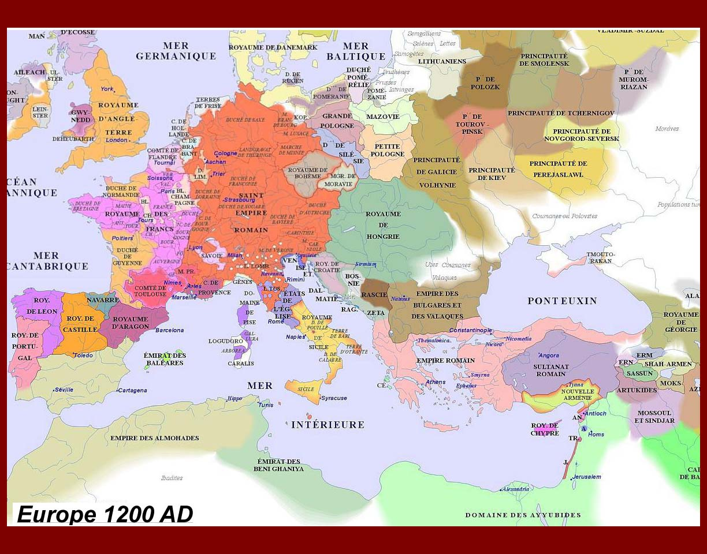 http://www.mmdtkw.org/MedRom0119-EmpireMap1200AD.jpg