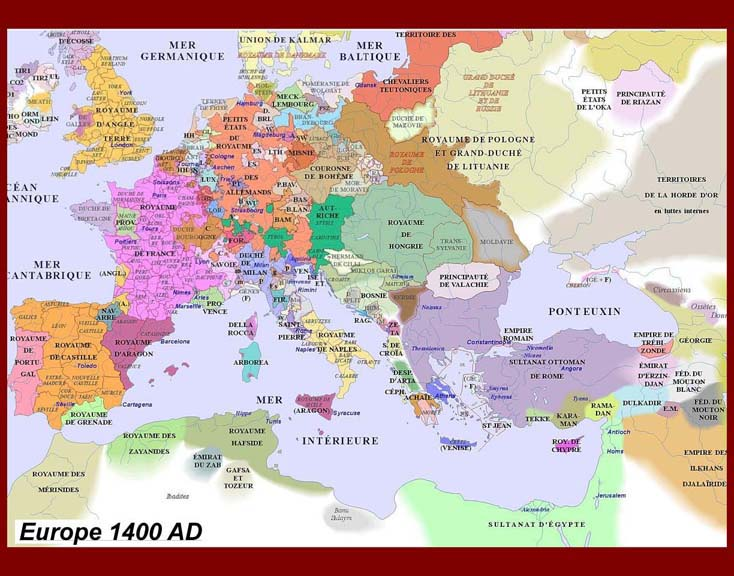 http://www.mmdtkw.org/MedRom0121-EmpireMap1400AD.jpg