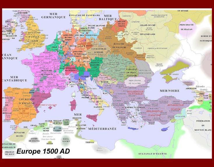 http://www.mmdtkw.org/MedRom0122-EmpireMap1500AD.jpg