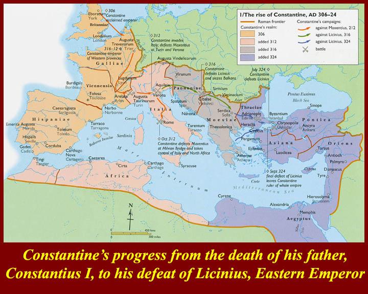 http://www.mmdtkw.org/MedRom0122ab-Constantine's                 Rise.jpg