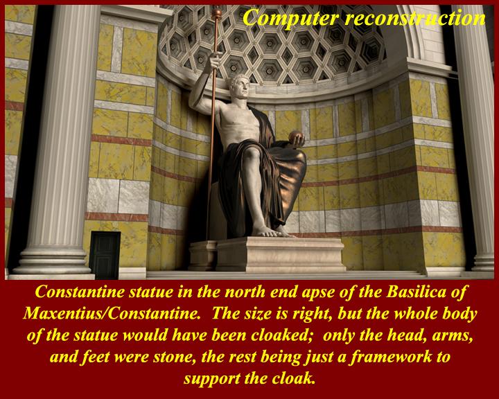 http://www.mmdtkw.org/MedRom0122bc-Constantine             BasilicaMax.jpg