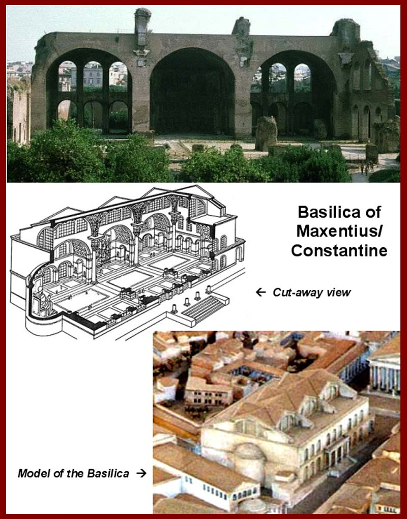 http://www.mmdtkw.org/MedRom0123-BasilicaMaxenti.jpg