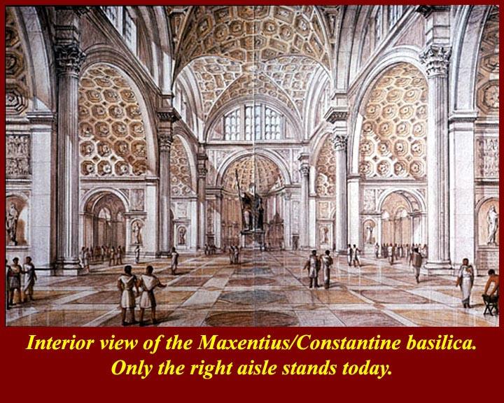 http://www.mmdtkw.org/MedRom0123a-BasilicaMaxInteriorReconst.jpg