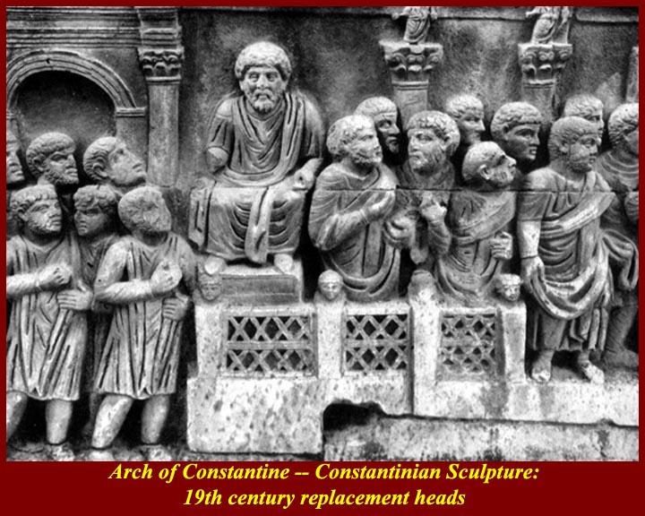 http://www.mmdtkw.org/MedRom0123ad-ArchConstantineConstantinian.jpg